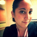 Sweetsuexo from Elizabeth | Woman | 32 years old | Taurus