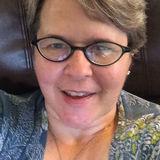 Kristie from La Crosse   Woman   50 years old   Aquarius