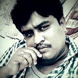 Nityagopal from Siuri | Man | 30 years old | Cancer