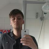 Patty from Hildesheim | Man | 27 years old | Aries