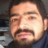 Muzammil from Ad Dammam | Man | 25 years old | Pisces