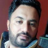 Harman from Rajpura | Man | 27 years old | Sagittarius