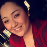 Earlene from Porterville | Woman | 24 years old | Aquarius