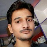 Kuldeep from Rath   Man   27 years old   Libra
