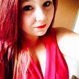 Kellychristinel from Barnsley | Woman | 25 years old | Sagittarius