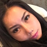 Yao from Houston | Woman | 35 years old | Aquarius