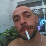Paco from Montijo   Man   38 years old   Aquarius