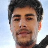 Maui from Thunder Bay | Man | 28 years old | Scorpio
