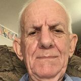 Sexty from Guelph | Man | 79 years old | Pisces