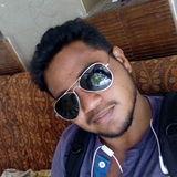 Raj from Bhayavadar | Man | 28 years old | Libra