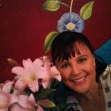 Rosa from Abingdon | Woman | 38 years old | Gemini
