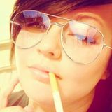 Whisperinthedark from Lexington | Woman | 33 years old | Virgo