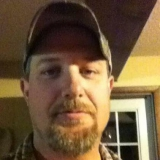 Rookie from Chaffee | Man | 46 years old | Aquarius