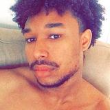 Johnny from Torrance | Man | 28 years old | Sagittarius