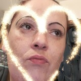Ambee from Red Lake | Woman | 36 years old | Taurus