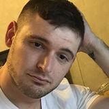 Tyler from Opelousas | Man | 29 years old | Taurus