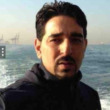Ozcan from Bochum | Man | 39 years old | Pisces