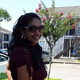 Yamile from Houston | Woman | 49 years old | Taurus