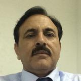 Hussain from Dubai | Man | 62 years old | Taurus