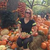 Amanda from Menomonee Falls | Woman | 31 years old | Libra