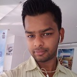 Bitu from Sundargarh | Man | 28 years old | Capricorn