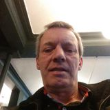 Deano from Brighton   Man   59 years old   Scorpio