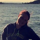 Atarah looking someone in Kalispell, Montana, United States #6
