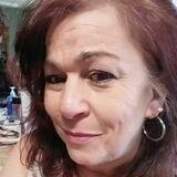 Amyguido39J from Island Lake | Woman | 54 years old | Aries