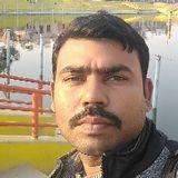 Shardakantjha from Saharsa | Man | 30 years old | Aries