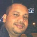 Steve from West Orange | Man | 42 years old | Virgo