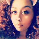Hippiegoddess from York | Woman | 26 years old | Gemini
