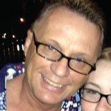 Timmyboi from Johnson City   Man   57 years old   Libra