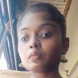 Bhartipoddar2C from Soalkuchi | Woman | 24 years old | Aquarius