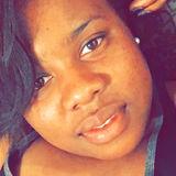 Keyva from Danville | Woman | 27 years old | Leo