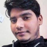 Mack from Iglas | Man | 22 years old | Sagittarius