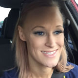 Mel from Overland Park   Woman   38 years old   Virgo