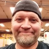 Krisjensen from Grand Forks   Man   44 years old   Cancer