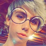 Korey from Coulterville | Man | 20 years old | Cancer