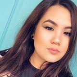 Sabs from Greensboro | Woman | 24 years old | Taurus