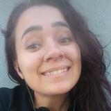 Erika from Farmers Branch | Woman | 25 years old | Sagittarius