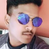 South from Vishakhapatnam | Man | 28 years old | Libra