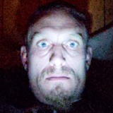 Rabbit from Bedford | Man | 37 years old | Sagittarius