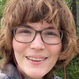 Madeline from Charlottetown | Woman | 20 years old | Sagittarius