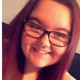 Lauren from Hartlepool | Woman | 21 years old | Aquarius