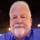 Robert from Conroe | Man | 63 years old | Taurus
