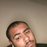Spidermanxiii from Parkville | Man | 32 years old | Gemini