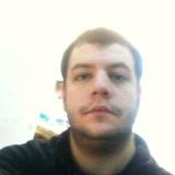 Ignasi from Terrassa | Man | 35 years old | Scorpio