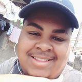 Guilhermesouza