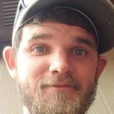 Adam from Greenville | Man | 27 years old | Aquarius