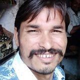 Sattu from Baran | Man | 31 years old | Virgo